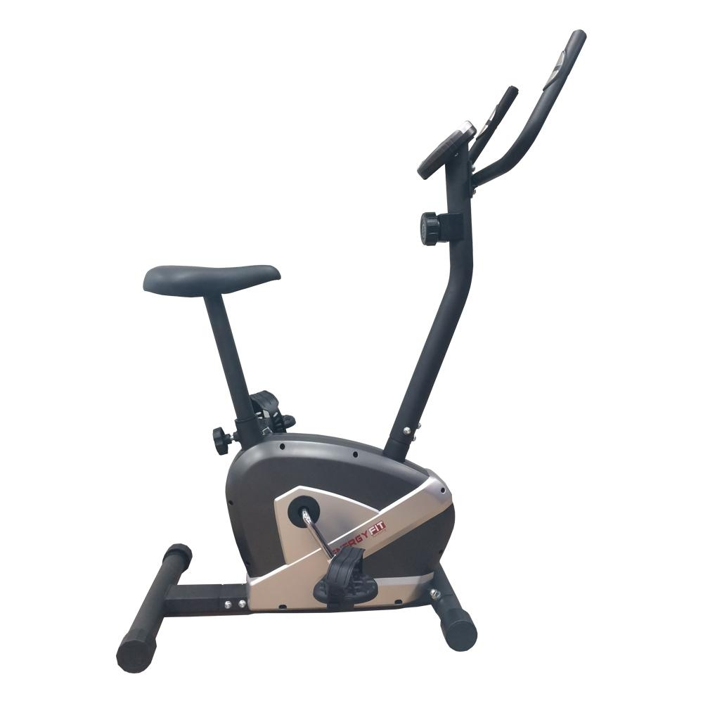biciclete fitness ieftine