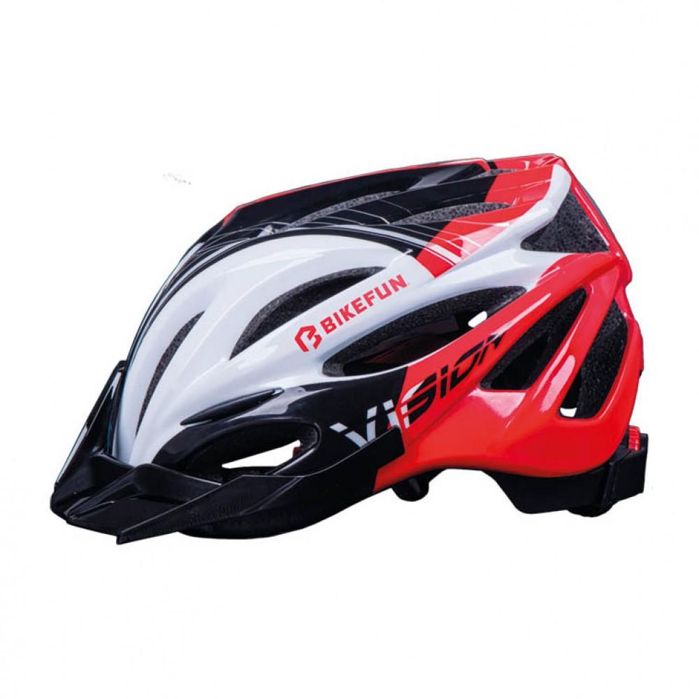 Casca de protectie Bikefun Vision