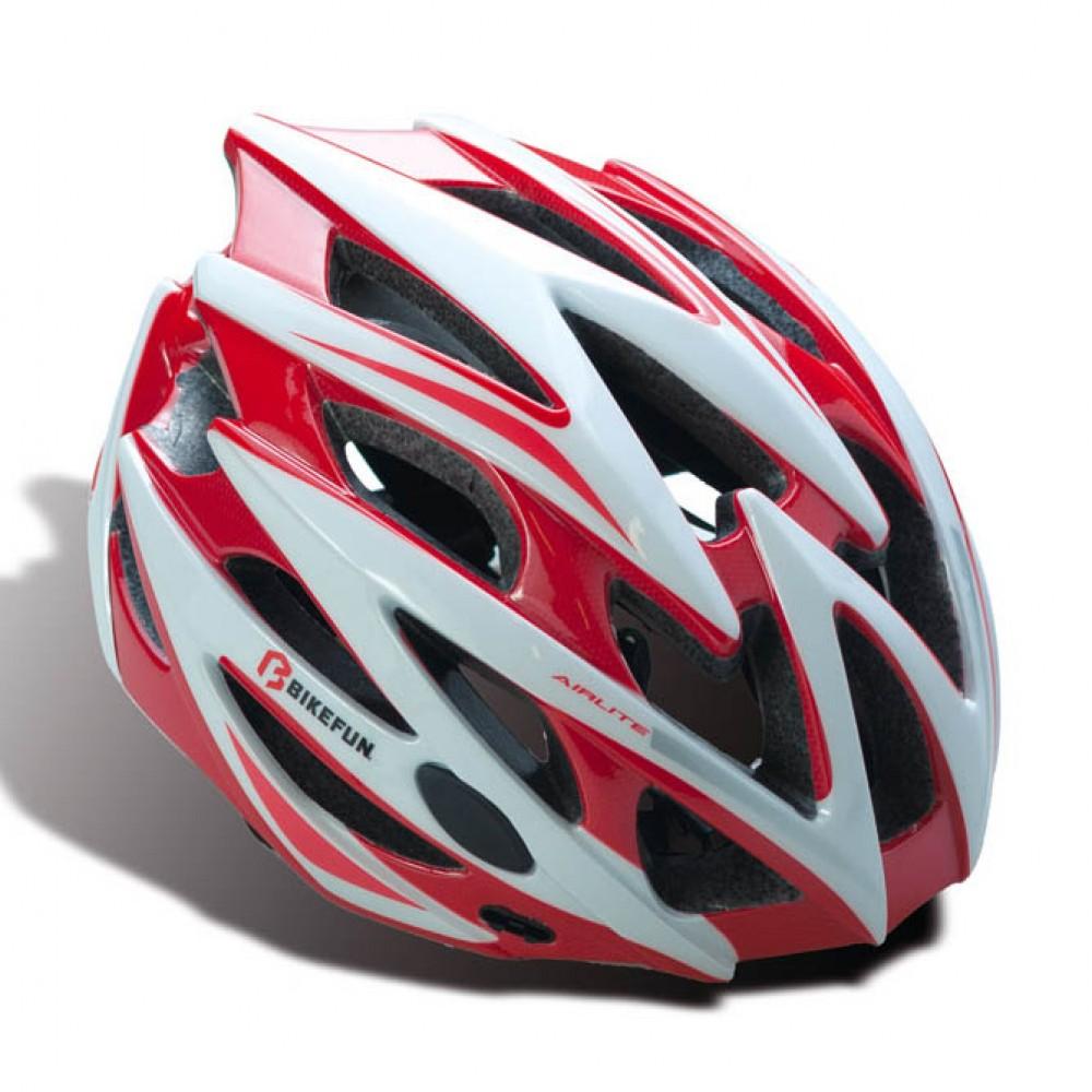 Casca de protectie sport Bikefun Edge