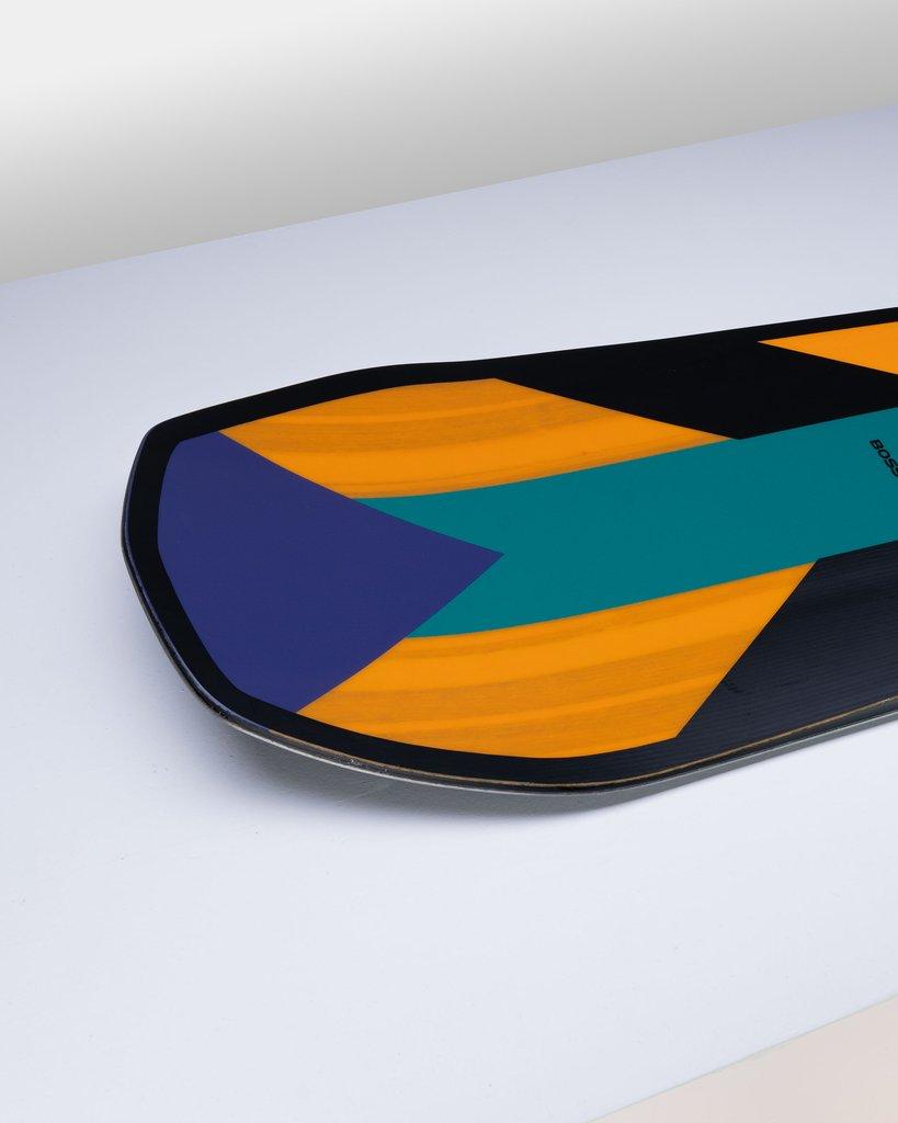 Placa snowboard barbati Bataleon Boss 2020