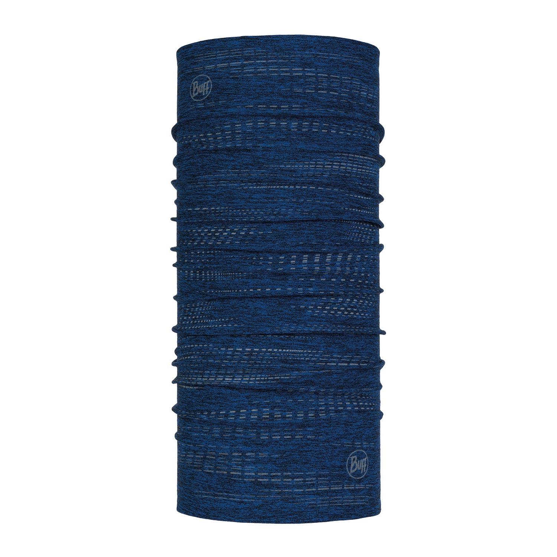 Esarfa tubulara Buff Dryflx R_Blue Albastru