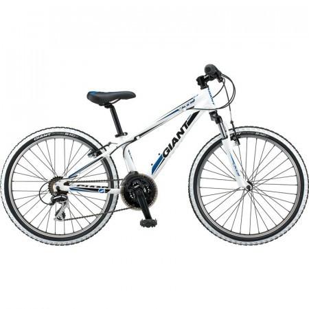 Bicicleta Giant XTC Jr 1 24