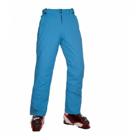 Pantaloni Schi Head Unlimited