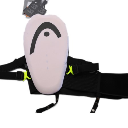 Protectie schi Head Flexor Race