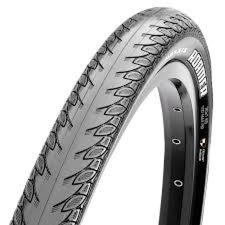 Anvelopa Maxxis 20X1.65 Roamer 60TPI wire