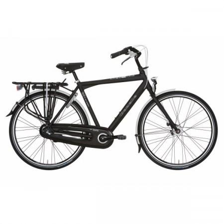 Bicicleta Gazelle 66 Degrees