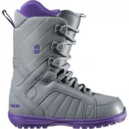 Boots Forum The Bebop