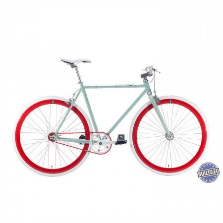 Bicicleta Cheetah 3.0 Mint