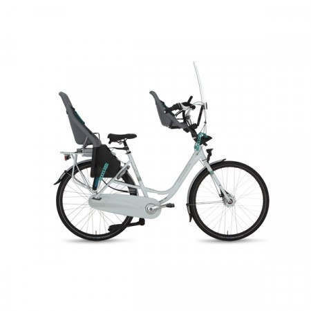 Bicicleta Gazelle Bloom 26