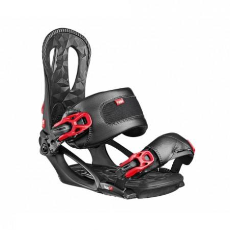 Legaturi snowboard Head NX Two 14/15