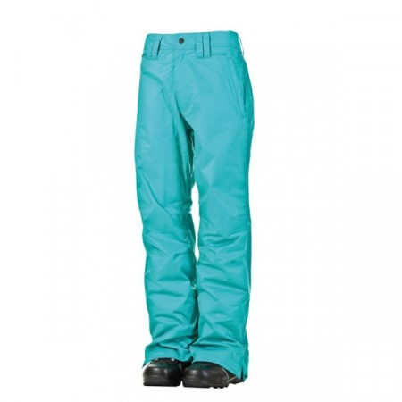 Pantaloni Snowboard Nitro Regime