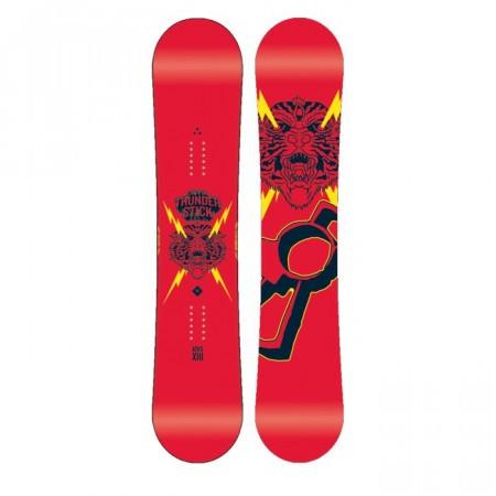 Snowboard Capita Thunderstick
