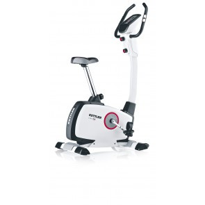 Bicicleta exercitii fitness KETTLER GIRO M