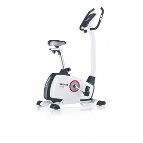 Bicicleta exercitii fitness KETTLER GIRO P