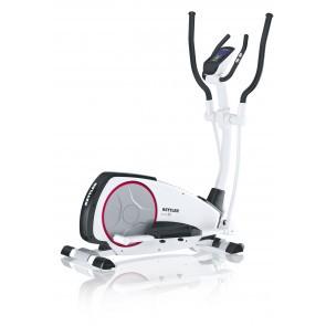 Bicicleta  eliptica KETTLER RIVO P
