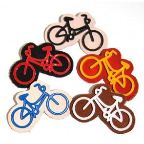 Brosa bicicleta urbana