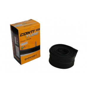 Camera bicicleta Continental Compact 24 Wide A34 50/57-507