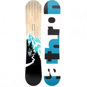 Placa Snowboard Pathron Powder Toy