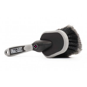Perie Muc-Off Soft Washing Brush