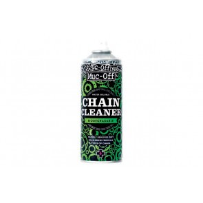Spray Muc-Off Chain Cleaner