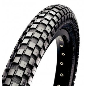 Anvelopa Maxxis 20X1.95 Holy Roller 60TPI wire