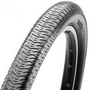 Anvelopa Maxxis 20X1.3/8 DTH 120TPI wire