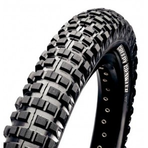 Anvelopa Maxxis 20X2.00 Creepy Crawler 60TPI wire SuperTacky Trial