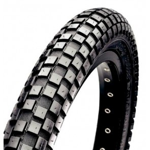 Anvelopa Maxxis 20X2.20 Holy Roller 60TPI wire