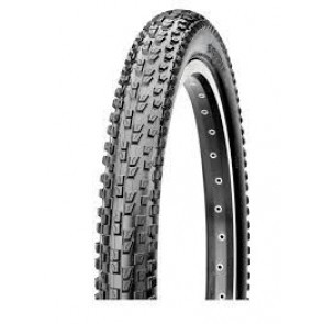 Anvelopa Maxxis 20X2.25 Snyper 60TPI wire