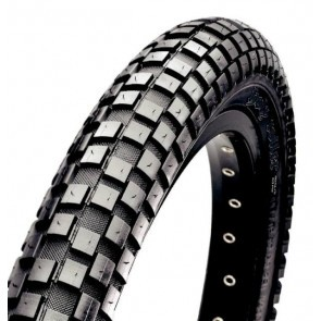 Anvelopa Maxxis 24X2.40 Holy Roller 60TPI wire MaxxProtection