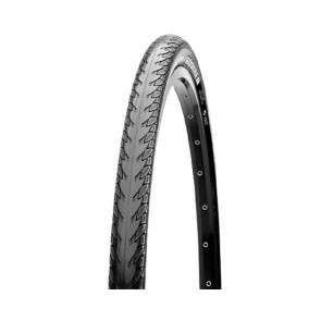 Anvelopa Maxxis 26X1.65 Roamer 60TPI wire
