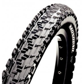 Anvelopa Maxxis 26X2.10 Monorail 60TPI wire