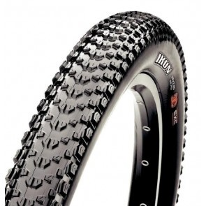 Anvelopa Maxxis 26X2.20 Ikon 60TPI wire