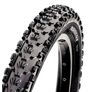 Anvelopa Maxxis 26X2.40 Ardent 60TPI wire