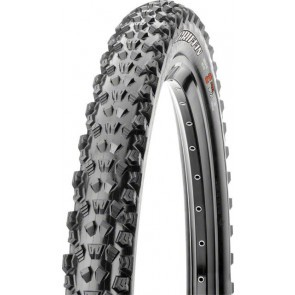 Anvelopa Maxxis 26X2.40 Griffin 60x2TPI wire SuperTacky