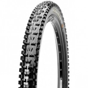 Anvelopa Maxxis 26X2.40 High Roller II 60TPI wire