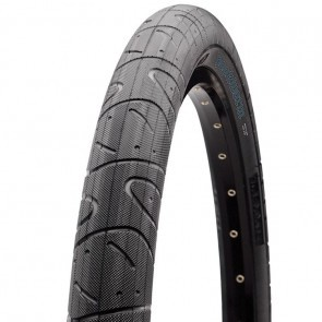 Anvelopa Maxxis 26X2.50 Hookworm 60TPI wire