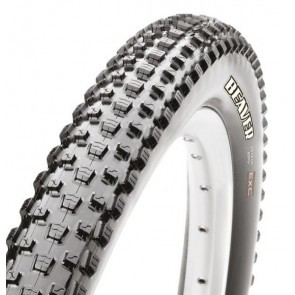 Anvelopa Maxxis 27.5X2.00 Beaver 60TPI wire