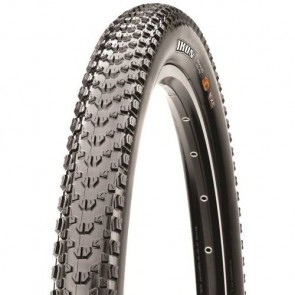 Anvelopa Maxxis 27.5X2.20 Ikon 60TPI wire