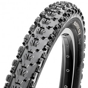 Anvelopa Maxxis 27.5X2.25 Ardent 60TPI wire