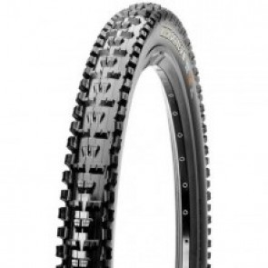 Anvelopa Maxxis 27.5X2.40 Shorty DH ST 60TPI wire SuperTacky