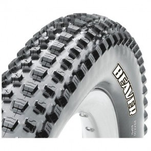 Anvelopa Maxxis 29X2.00 Beaver 60TPI wire