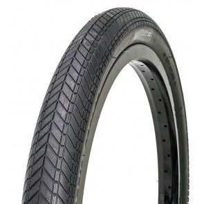 Anvelopa Maxxis 29X2.00 Grifter 60TPI wire