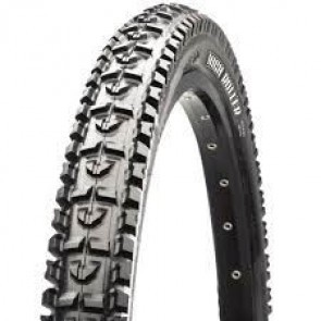Anvelopa Maxxis 29X2.10 High Roller 60TPI wire