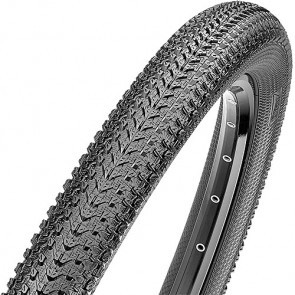 Anvelopa Maxxis 29X2.10 Pace 60TPI wire