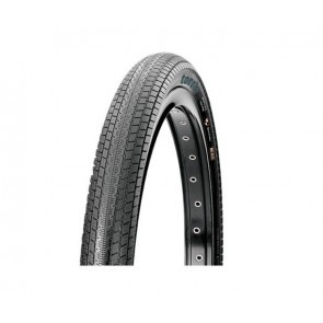 Anvelopa Maxxis 29X2.10 Torch 60TPI wire