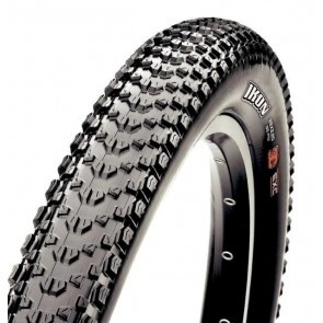 Anvelopa Maxxis 29X2.20 Ikon 60TPI wire