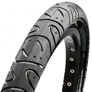 Anvelopa Maxxis 29X2.50 Hookworm 60TPI wire