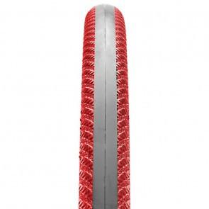 Anvelopa Maxxis 700X23C Rouler red 120TPI Pliabila