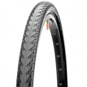 Anvelopa Maxxis 700X42C Roamer 60TPI wire